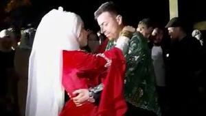 Düğün davetiyesinde maske uyarısı yapmıştı Acı haber geldi