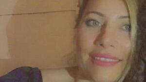 Balkondan düştüğü öne sürülen Sezayın ölümünü Adli Tıp raporu aydınlatacak