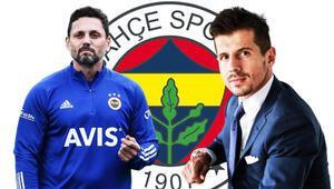 Son Dakika | Fenerbahçede beklenmedik ayrılık Teklifi reddetti...