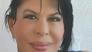 Ünlü şarkıların söz yazarı Seyhan Girginer hayatını kaybetti
