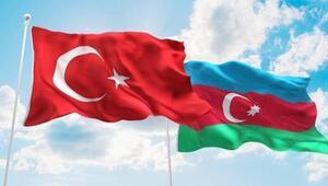 Son dakika haberler... Türkiye ile Azerbaycan arasında önemli görüşme