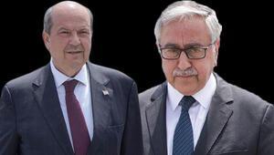 Son dakika haberi.. Kıbrıs seçim sonuçları: KKTCde Cumhurbaşkanlığı seçimi ikinci tura kaldı