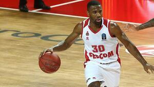 Son Dakika Haberi | Fransa Basketbol Ligi'nde büyük skandal Koronavirüslü oyuncu sahada