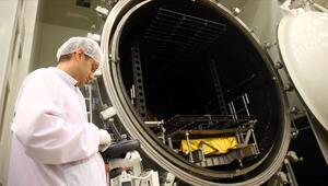 Türkiye kritik uzay teknolojilerini geliştirebilen ülkeler arasına girecek