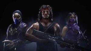 Mortal Kombat 11 Ultimate geliyor: Yeni oyunda neler var