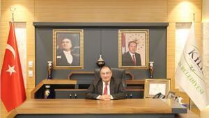 Mehmet Abdi Bulut kimdir kaç yaşında ve neden vefat etti Kilis Belediye Başkanı hayatını kaybetti