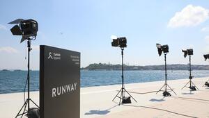 Mercedes-Benz Fashion Week Istanbul, 12-16 Ekim Arası Herkesi Ekran Başına Davet Ediyor