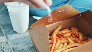 Sağlıksız Beslenme Dünyaya Nasıl Zarar Veriyor
