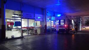 Son dakika haberler...İzmir'de sahte içkiden ölenlerin sayısı 15'e yükseldi