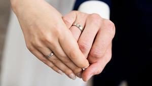 Düğüne değil, virüse davet