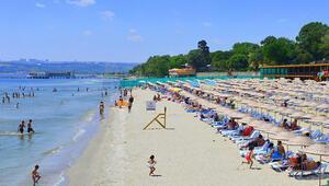 Ağva Plajları 2020 - Ağvada Denize Girilecek En İyi Ücretli Ve Ücretsiz (Halk) Plajları Listesi