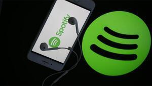 Son dakika haberler... RTÜKten Spotify ve Foxplaye erişim engeli uyarısı