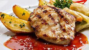 Göğsünden kanadına tavukla yapabileceğiniz birbirinden nefis yemek tarifleri