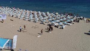Altınoluk Plajları 2020 - Altınolukda Denize Girilecek En İyi Ücretli Ve Ücretsiz (Halk) Plajları Listesi