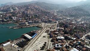 Son dakika haberleri... Zonguldakta önemli HES kodu kararı