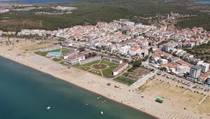 Ayvalık Plajları 2020 - Ayvalıkda Denize Girilecek En İyi Ücretli Ve Ücretsiz (Halk) Plajları Listesi