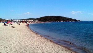 Balıkesir Plajları 2020 - Balıkesirde Denize Girilecek En İyi Ücretli Ve Ücretsiz (Halk) Plajları Listesi