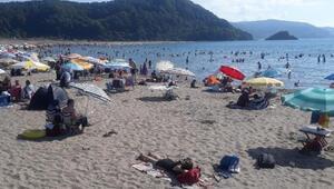 Bartın Plajları 2020 - Bartında Denize Girilecek En İyi Ücretli Ve Ücretsiz (Halk) Plajları Listesi