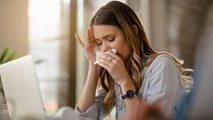 Beta Enfeksiyonu Nedir Hangi Hastalıklara Neden Olur