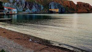 Bozcaada Plajları 2020 - Bozcaadada Denize Girilecek En İyi Ücretli Ve Ücretsiz (Halk) Plajları Listesi