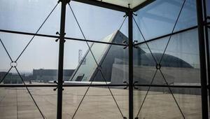 CSOnun yeni salondaki ilk konseri 29 Ekimde