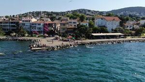 Büyükada Plajları 2020 - Büyükadada Denize Girilecek En İyi Ücretli Ve Ücretsiz (Halk) Plajları Listesi