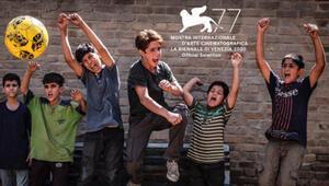 8. Boğaziçi Film Festivali, Majid Majidi filmiyle açılacak