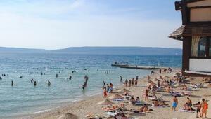 Çanakkale Plajları 2020 - Çanakkalede Denize Girilecek En İyi Ücretli Ve Ücretsiz (Halk) Plajları Listesi
