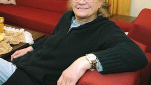 Serpil Örümcer kimdir, kaç yaşında Bayan Bacak hakkında bilgiler