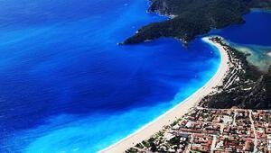 Fethiye Plajları 2020 - Fethiyede Denize Girilecek En İyi Ücretli Ve Ücretsiz (Halk) Plajları Listesi