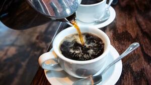 Her Gün Kahve İçmek Vücudumuza Nasıl Etki Eder