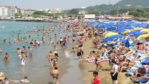 Yalova Plajları 2020 - Yalovada Denize Girilecek En İyi Ücretli Ve Ücretsiz (Halk) Plajları Listesi