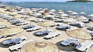 Urla Plajları 2020 - Urlada Denize Girilecek En İyi Ücretli Ve Ücretsiz (Halk) Plajları Listesi