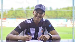Al Ahliden Josef de Souza açıklaması Geri dönecek mi