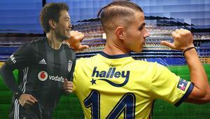 Son dakika haberi | PAOK, Pelkasın yerine Beşiktaşın eski yıldızı Kagawa alıyor