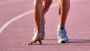 Atletizm şampiyonalarında en çok kürsü gören şehir İstanbul oldu