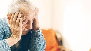 Gelecekteki yeni tehlike: Alzheimer