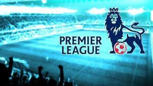 Son dakika haberi   İngiltere Premier Ligde 5 koronavirüs vakası tespit edildi