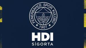Son dakika haberi | AXA Sigorta Efeler Ligi maçına koronavirüs engeli