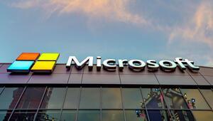 Microsofttan ABD seçimlerini etkileyebilecek siber saldırı altyapısına engel