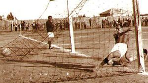 Bir dünya derbisinin gizemi; Adanaspor - Adana Demirspor