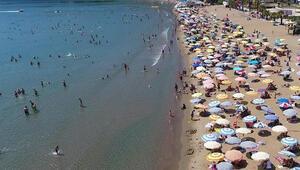 Gümüldür Plajları 2020 - Gümüldürde Denize Girilecek En İyi Ücretli Ve Ücretsiz (Halk) Plajları Listesi