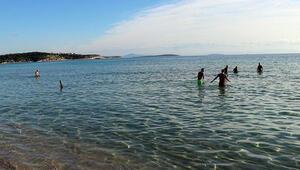 Heybeliada Plajları 2020 - Heybeliadada Denize Girilecek En İyi Ücretli Ve Ücretsiz (Halk) Plajları Listesi