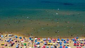 Karaburun Plajları 2020 - Karaburunda Denize Girilecek En İyi Ücretli Ve Ücretsiz (Halk) Plajları Listesi