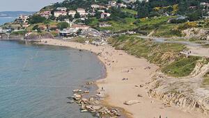 Kilyos Plajları 2020 - Kilyosda Denize Girilecek En İyi Ücretli Ve Ücretsiz (Halk) Plajları Listesi