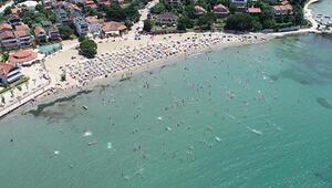 Kocaeli Plajları 2020 - Kocaelide Denize Girilecek En İyi Ücretli Ve Ücretsiz (Halk) Plajları Listesi