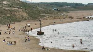 Sarıyer Plajları 2020 - Sarıyerde Denize Girilecek En İyi Ücretli Ve Ücretsiz (Halk) Plajları Listesi