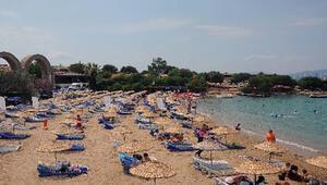Seferihisar Plajları 2020 - Seferihisarda Denize Girilecek En İyi Ücretli Ve Ücretsiz (Halk) Plajları Listesi