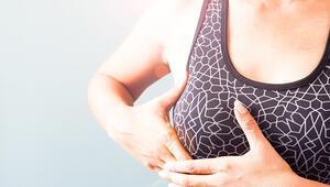 Mamografi ne zaman çektirilmeli ve ne sıklıkla yapılmalı İşte mamografiyle ilgili merak edilenler...
