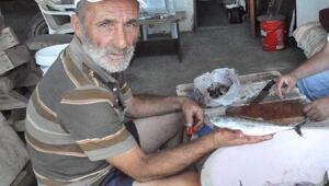 Balıkçı cinayetinde savcı, haksız tahrik indirimi istedi